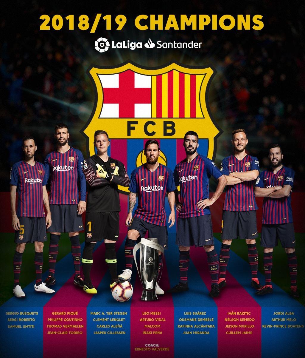 FC Barcelone - Page 24 1750-819aaff2-d36d-40bc-b59e-8e50254a9bd8-jpeg