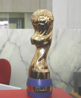 [Coupe de Tunisie] L'EST en huitièmes de finales