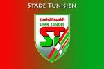 [ST] Séparation avec Ben Sassi, Tlili probable successeur