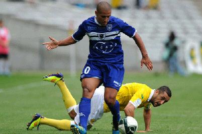 [Expatriés] Semaine de nos joueurs tunisiens : Abdennour défiera Ibra !
