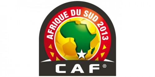 [EN] Qualification CAN Orange 2013 : ce sera la Sierra Leone