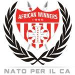 African Winners