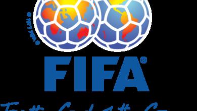 Photo de [Match amical] : Formation rentrante de la Tunisie et du Cameroun