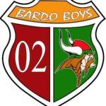 Bardo Boys