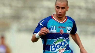 Photo de [Transferts]: Maher Haddad proche de l'Etoile Sportive du Sahel