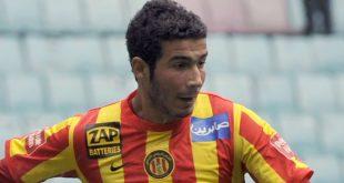 Haythem Jouini