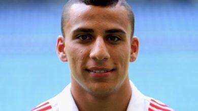 Anis Ben Hatira