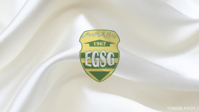 Photo de [LP1] EGSG – Ridha Mhamdi élu président du club