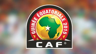 Photo de [CAN Orange 2015] : Quand la CAF tire de nouvelle règle de son chapeau