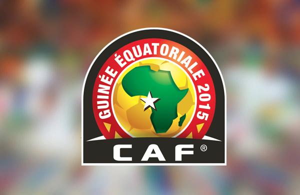 CAN Guinée Équatoriale