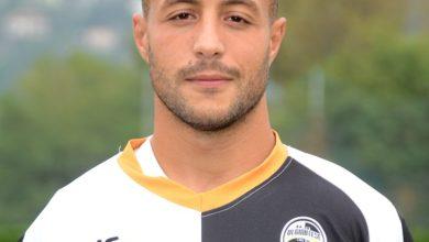 Photo de [Interview] Omar Laribi – «J'éspère retourner jouer en Tunisie»