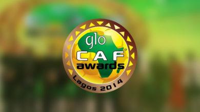 Photo de [GLO-CAF Awards]: Yaya Touré encore meilleur joueur et un duo tunisien dans l'équipe de l'année.