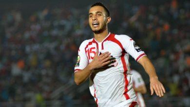 Photo de [Qualification World Cup Russia 2018] La Tunisie ramène une victoire précieuse de Nouakchott