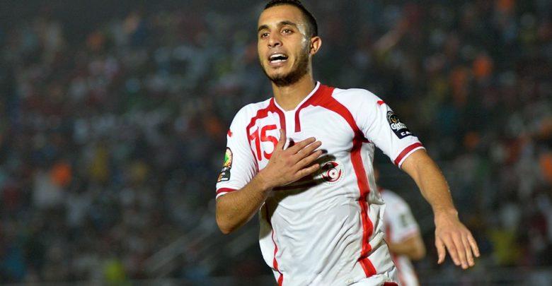 Mohamed Ali Moncer