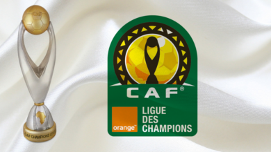 Photo de [CAF Champion's League] : L'Étoile s'assure la qualification