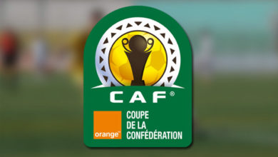 Photo de [CAF Confederation Cup] : Programme de nos clubs