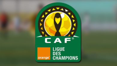 Photo de [CAF Champions League] : Programme de nos clubs