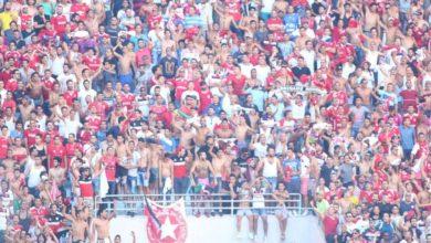 Supporteurs ESS