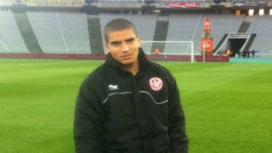 Photo de [Journal des transferts] Hatem Bejaoui à Al Dhamak !