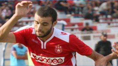 Photo de [Journal des transferts] L'ESS refuse une offre de l'Udinese pour Nagguez.