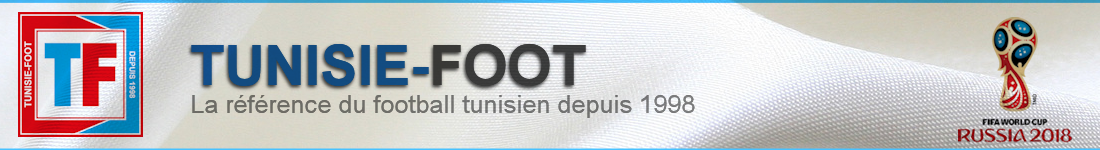 Tunisie-Foot
