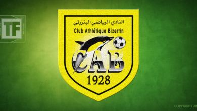 Photo de [LP1] : La FIFA sanctionne le CAB