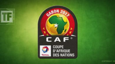 Photo de [CAN 2017] : Un appel au boycott lancé au Gabon