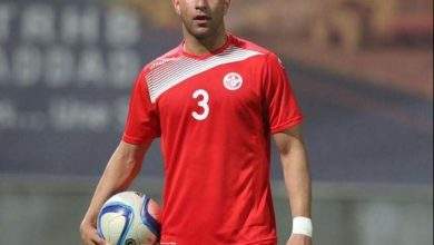 Photo de [Équipe Nationale] : Signature du contrat avec Uhlsport