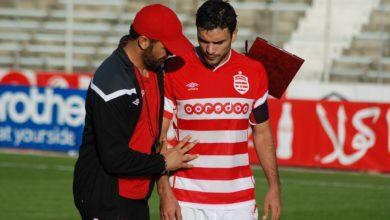 Photo de [Transferts] : Oussama Haddadi en France ?