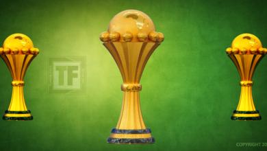 Photo de [CAN 2019] La tunisie se qualifie et assure la première place.