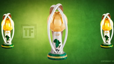 Photo de [CHAN 2020] : Tunisie – Libye, la composition
