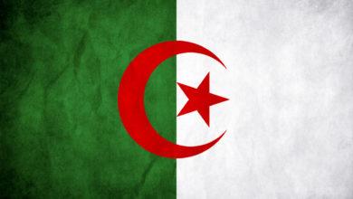 Photo de [CAN 2017] : Pré-Liste de l'Algérie