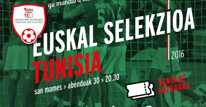 Sélection Basque