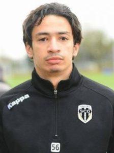 Mohamed Slim Ben Othmane