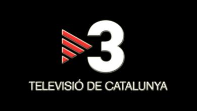 Photo de [EN] : Catalogne – Tunisie sur TV3