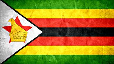 Photo de [CAN 2017] : Pré-Liste du Zimbabwe