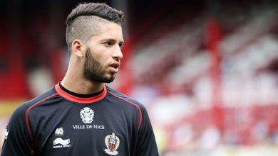 Photo de [Transferts] : Mouez Hassen vers Southampton?