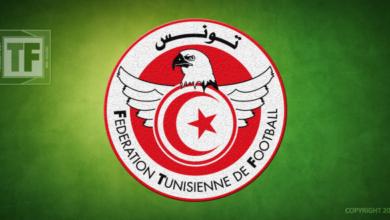Photo de [Equipe Nationale]: La Tunisie s'incline en Algérie