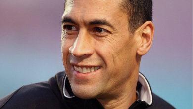 Photo de [ESS] : Ali Boumnijel, bientôt dans le staff?