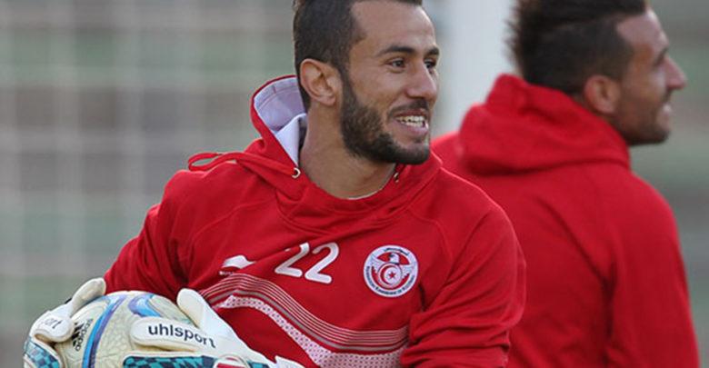 Photo de [Interview TF]: Entretien privilégié avec Rami Jeridi!