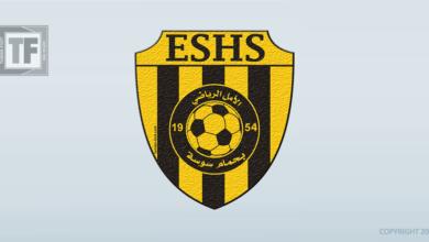 Photo de [LP2] : ESHS boycotte toutes les rencontres du weekend