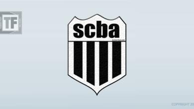 Photo de [LP2] : Kammoun nouvel entraineur du SCBA