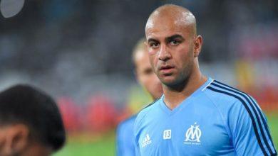 Aymen Abdennour