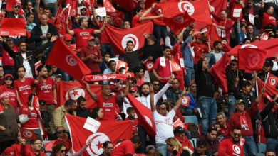 Photo de [EN] : La Tunisie qualifiée au Mondial