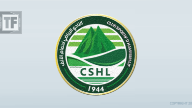Photo de [LP1] : CSHL, une commission pour transition