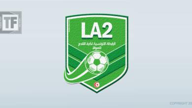 Photo de [LA2] : J12 – Le programme