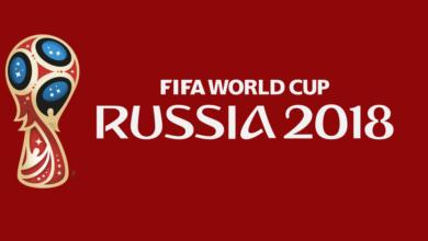 Photo de [EN] : Liste des 29 convoqués pour la préparation à la Coupe du Monde