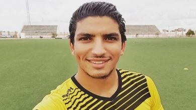 Fadi Arfaoui