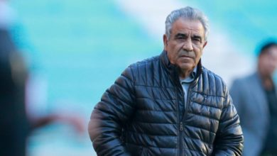 Photo de [Expatriés] : Benzarti gagne la Super Coupe