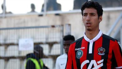 Youssef Abdelli